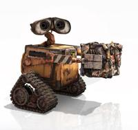 Walle_3