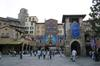 Sea_of_dreamstokyo_disneysea_5th_an